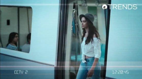 tvc-film-production-service-company-thailand-tvc-feature-film-los-angeles-usa-europe-poland-film