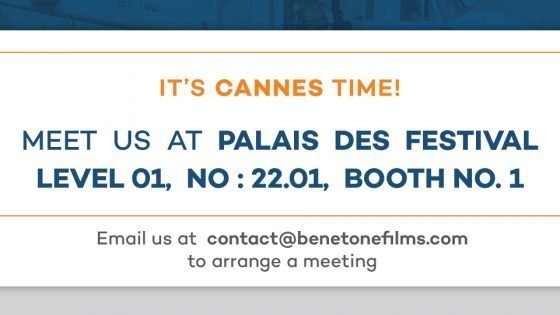 cannes-film-production-service-company-thailand-tvc-feature-film-los-angeles-usa-europe-poland-film