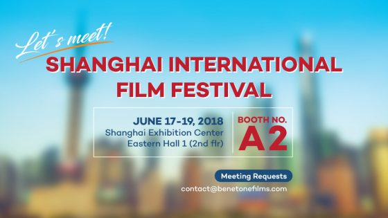 shanghai-film-festival-tvc-film-production-service-company-thailand-tvc-feature-film-los-angeles-usa-europe-poland-film