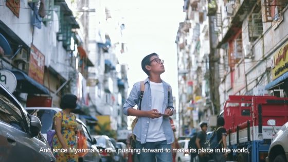 myanmar-video-tvc-film-production-service-company-thailand-tvc-feature-film-los-angeles-usa-europe-poland-film
