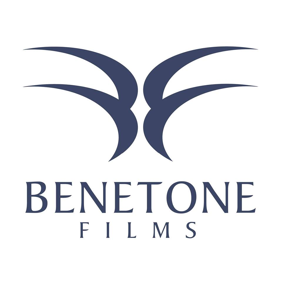 Benetone Films - Full Service Film Production Company Thailand